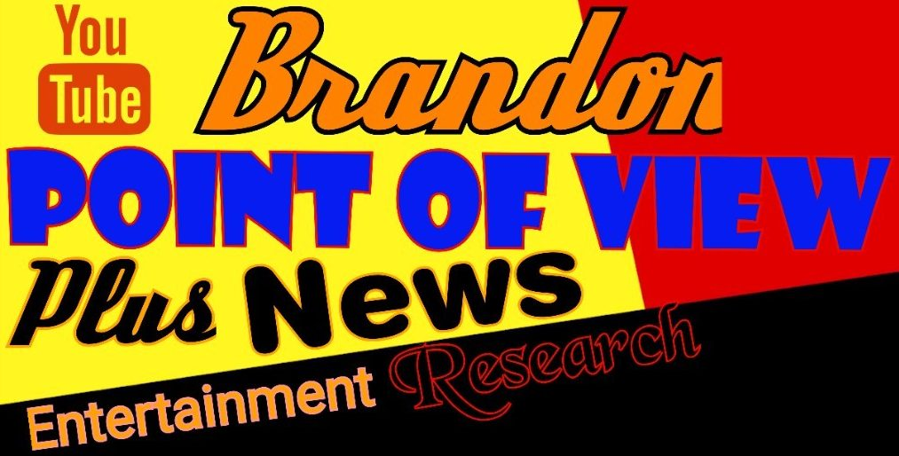Point of View Entertainment  and Research +News
